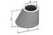 Продам форму для производства горловины колодца ВК-7, 5-10