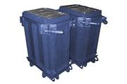 Продам металлическую форму плиты ПП-10-4 (на 12 изделий)