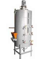 Продам предвспениватель циклического вспенивания ПВЦ-03.