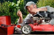 Газонокосилки honda продажа,  запчасти,  ремонт