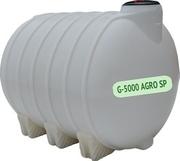 Емкости для транспортировки воды Запорожье
