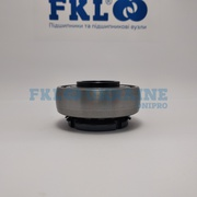 Подшипник шариковый UH 206/25 2S.H.T FKL