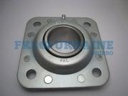 Подшипниковый узел (корпусный подшипник) GWST 209PPB12 FKL